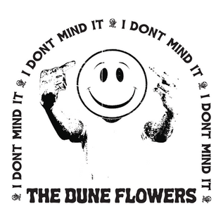 I Don't Mind It by The Dune Flowers