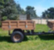 Cart on Green Grass.jpg