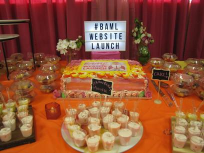 website_launch.jpg