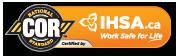 logo_ihsa-cor-certified-medium1.png