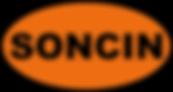 soncin_logo_17.png