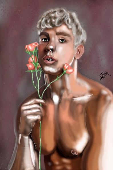 Lover_boy.jpg