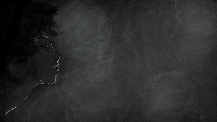 DESPERADO by Linda Ronstadt music video conception