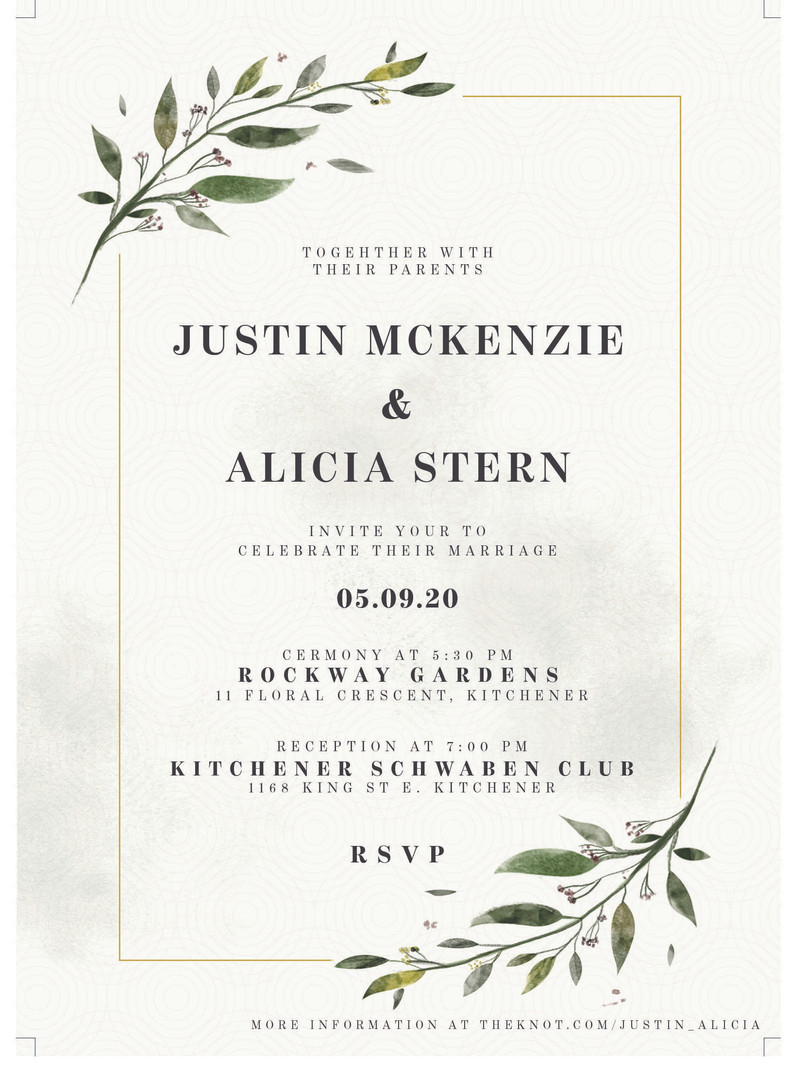 Alicia Wedding.jpg