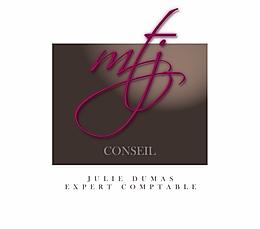 Julie Dumas - MTJ Conseil