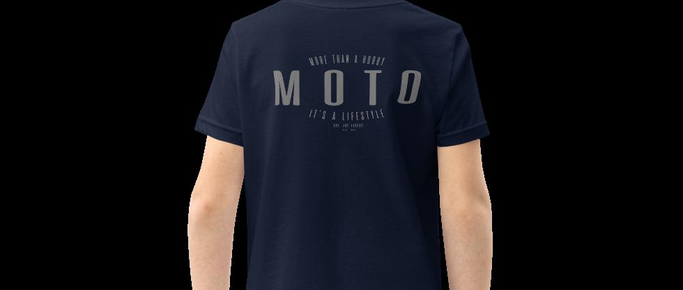mockup-00923dbc.png