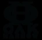 OandH_logo_2020_noBG_02.png