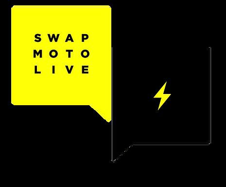 Swap-Live-Logo-.png