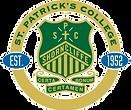 St_Patrick's_College%2C_Shorncliffe_cres