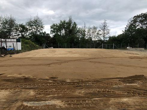 big sandpad.jpg