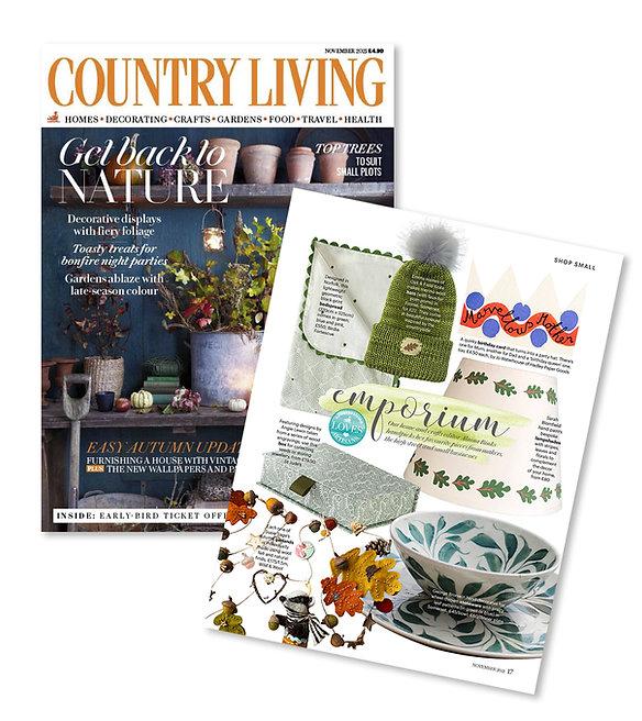 Country Living_p14_2.jpg