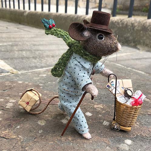 Arthur mouse