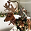 Thumbnail: Elwood deer & Briar rabbit