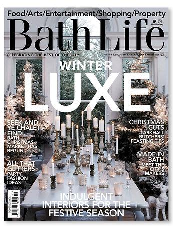 Bath Life FC Nov 18.jpg