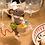 Thumbnail: Ferdinand chef mouse