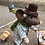 Thumbnail: Arthur mouse