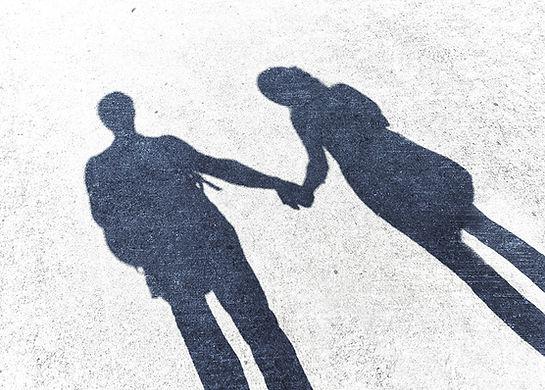 Infidelity Investigations Birmingham