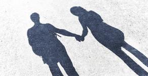 Samotność rodziców Podwójnie Wyjątkowych dzieci