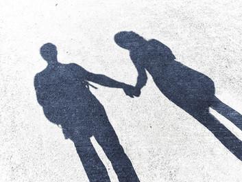 自分を下げてまで相手を繋ぎとめておく必要はない