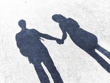 《婚姻告白:專一關係是美麗傳說?》