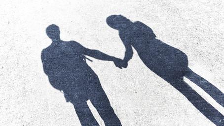 Je mogoče spremeniti partnerja in s tem izboljšati odnos?