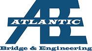 ABE Blue Logo.jpg