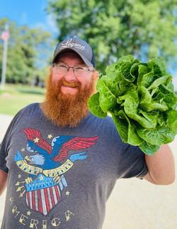 lettucecraig