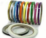 Vinyl Pinstripe tape Toowoomba