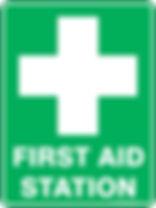 Emergency Signage Toowoomba