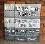Darling Downs Concrete Corflute Sign.jpg