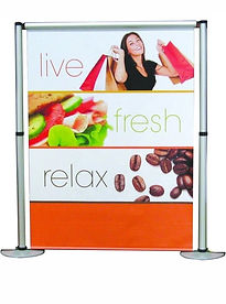 Pull Up Banners Sign Shop Amp Banner Printer Toowoomba