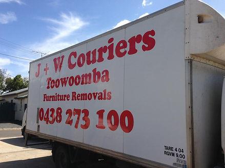 signwriters toowoomba