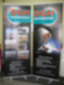 banner shop toowoomba