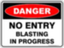 danger signs toowoomba