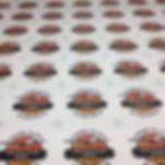 Sticker Printer Toowoomba, QLD, Australia