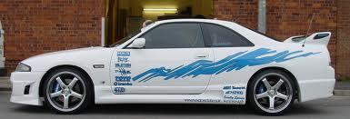vehicle wraps Toowoomba