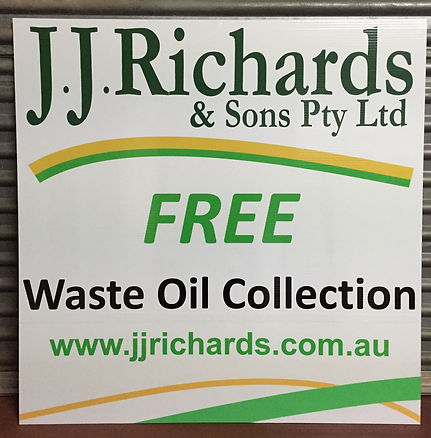 cheap signage solutions toowoomba
