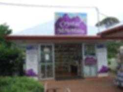 sign shop toowoomba