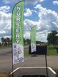banner & flag printing toowomba