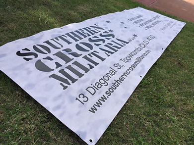 banner shop, event signs, event signs, display systems
