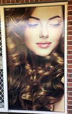 Window Graphics Toowoomba