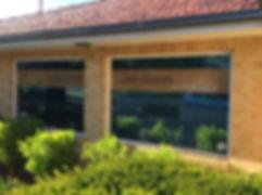 external signage toowoomba