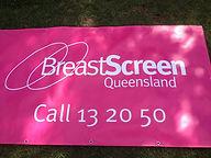 Banner Toowoomba