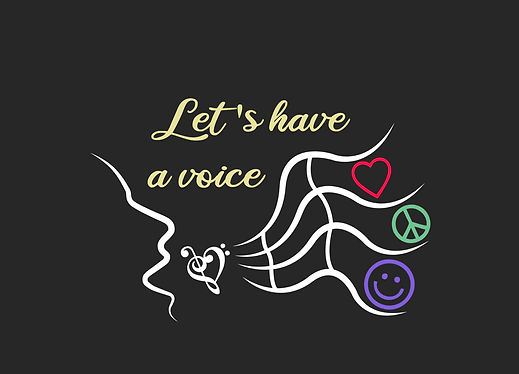 lets have a voice logo.jpg
