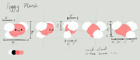 Foggy_Plush_Dimensions.png