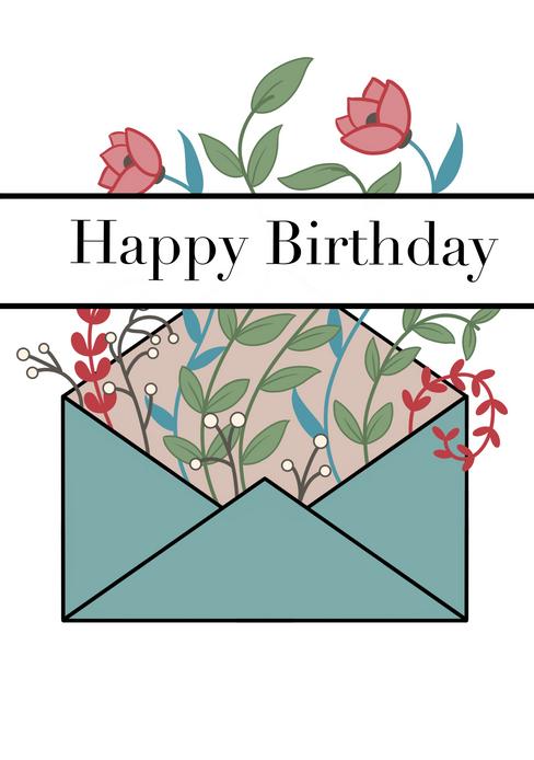 Phil-Thomas-Birthday.png