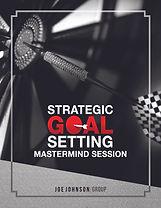 strategic goal setting.jpg