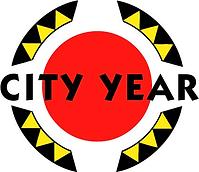 city_year_logo.png
