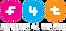 f4t_logo.png