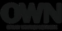 kisspng-oprah-winfrey-network-television